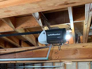 Garage Door Opener Services | Garage Door Repair Lake Mary, FL