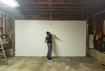 Garage Door Repair | Garage Door Repair Lake Mary, FL