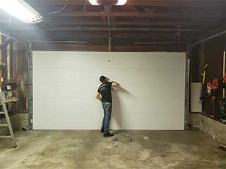 Garage Door Repair Services | Garage Door Repair Lake Mary, FL