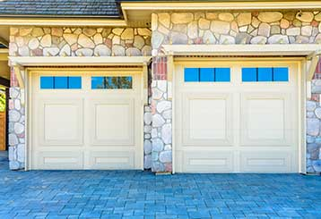 Carriage Garage Doors | Garage Door Repair Lake Mary, FL